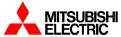 三菱電機エコキュート