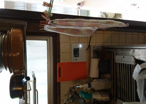 滋賀県東芝エコキュートHWH-B375HW施工後その他の写真2