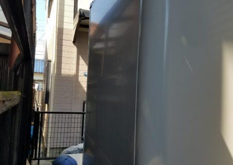 滋賀県東芝エコキュートHWH-B375HW施工後その他の写真3