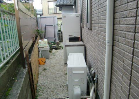 三重県施工後その他の写真1