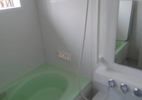 兵庫県東芝エコキュートHWH-B375HA施工後その他の写真1