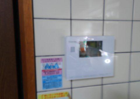 京都府東芝エコキュートHWH-B375H施工後その他の写真2