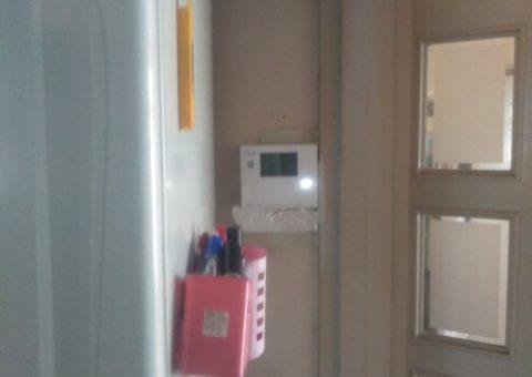京都府東芝エコキュートHWH-B466H施工後その他の写真1