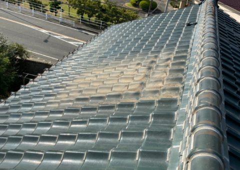 和歌山県東芝エコキュートHWH-B466H施工後その他の写真3